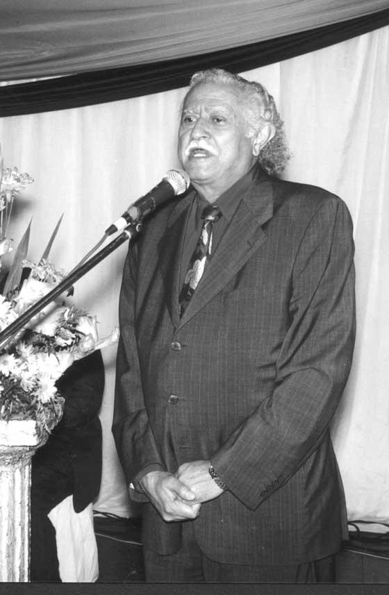 Biografia Dr.Nobre Foto 5