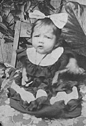 Biografia Dra. Minaura - Foto 3