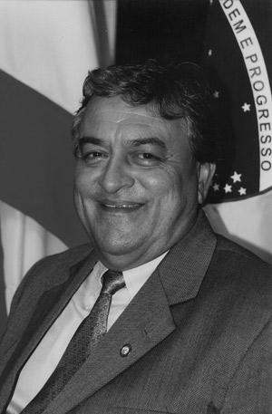 Hermenilson Carvalho