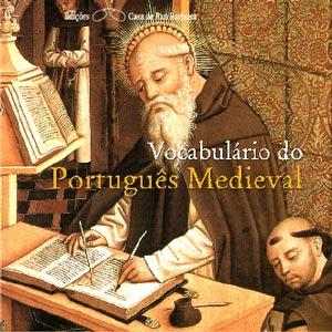 vocabulario portugues medieva - imageml