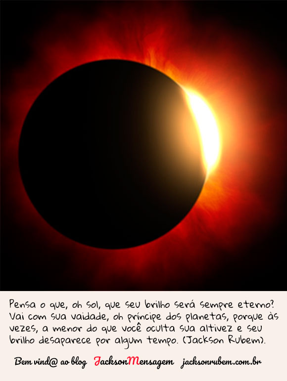 ECLIPSE-SOLAR-3-3