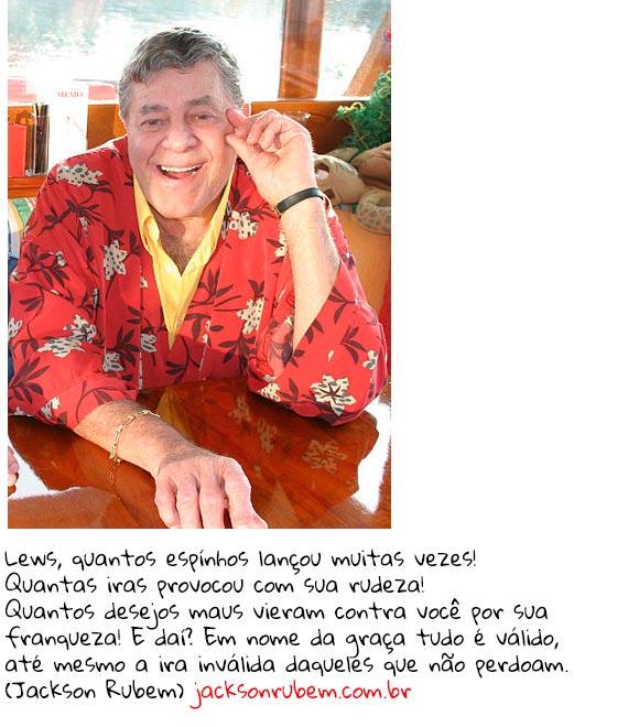Jerry-Lews- Jackson-Mensagem-4-4